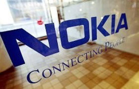  Nokia     Apple ..